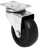 wagner light duty caster